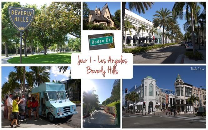 2013 - OA - J1 - LA - Beverly Hills