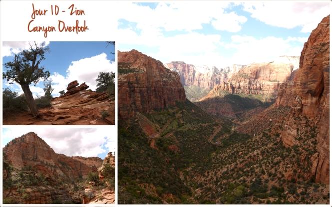 2013 - OA - J10 - Canyon overlook