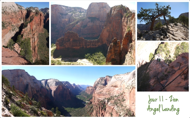 2013 - OA - J11 - Angel Landing 2