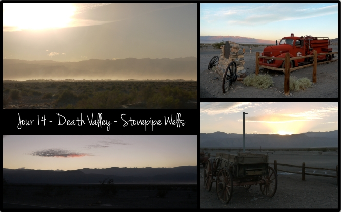 2013 - OA - J14 - Death Valley