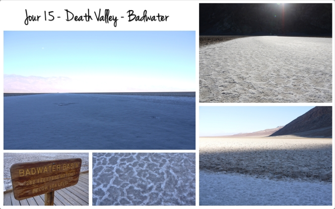 2013 - OA - J15 - Badwater