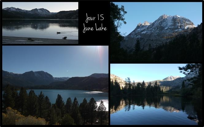 2013 - OA - J15 - Junes Lake
