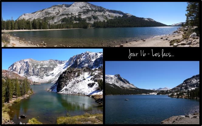 2013 - OA - J16 - Les lacs