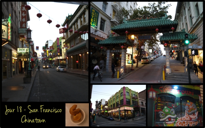 2013 - OA - J18 - Chinatown