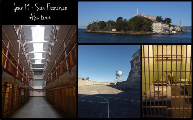 2013 - OA - J19 - Alcatraz