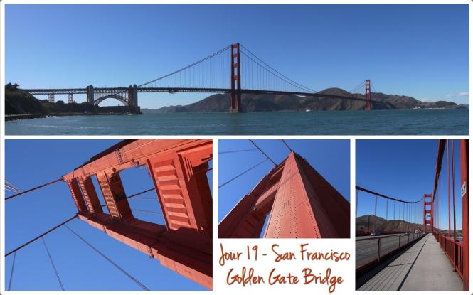 2013 - OA - J19 - Golden Gate Bridge