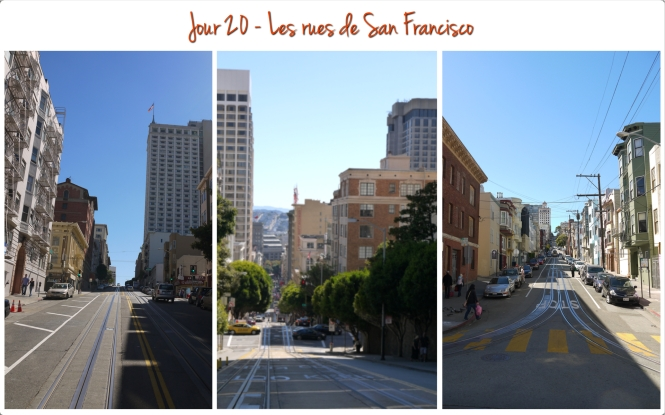 2013 - OA - J20 - Les rues de SF