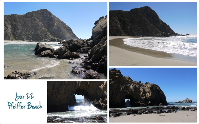 2013 - OA - J22 - Pfeiffer Beach