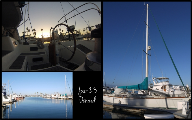 2013 - OA - J23 - Oxnard