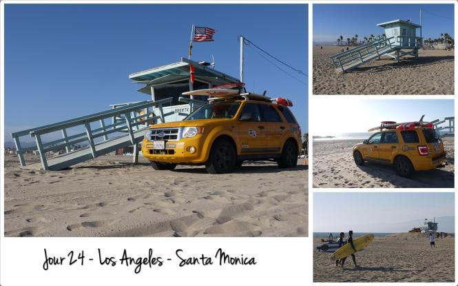 2013 - OA - J24 - Santa Monica 1