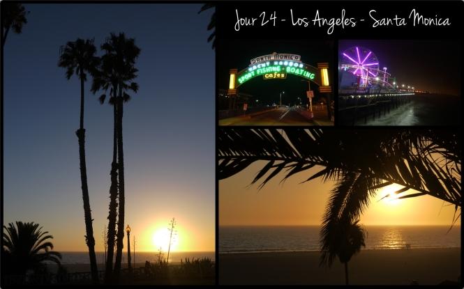 2013 - OA - J24 - Santa Monica 2