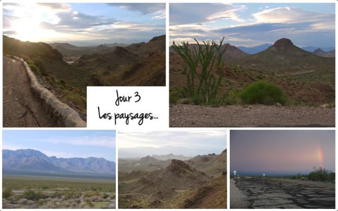 2013 - OA - J3 - Les paysages