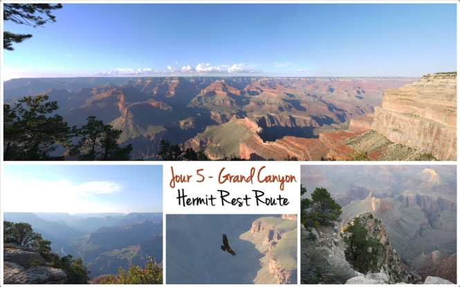 2013 - OA - J5 - Grand Canyon 2