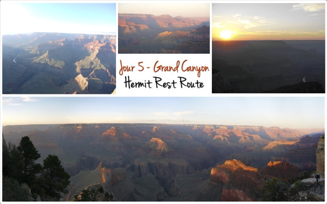 2013 - OA - J5 - Grand Canyon