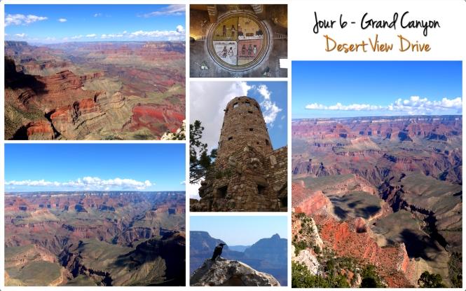 2013 - OA - J6 - Desert View Drive
