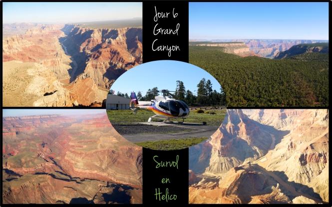 2013 - OA - J6 - Grand Canyon Papillon