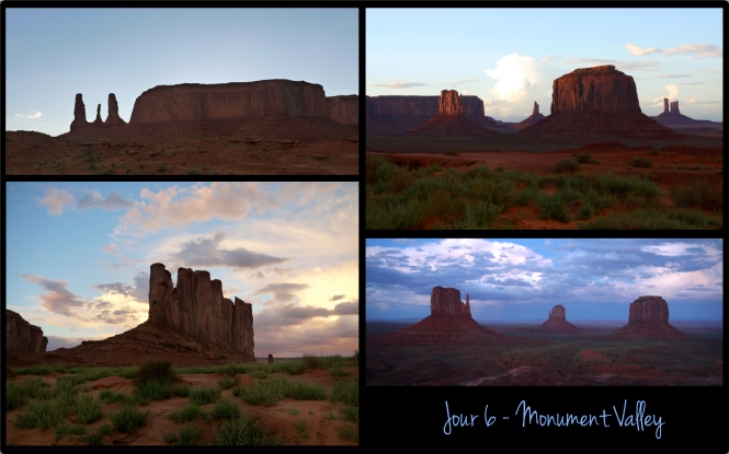 2013 - OA - J6 - Monument Valley 2