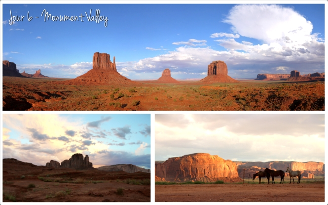 2013 - OA - J6 - Monument Valley