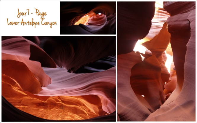2013 - OA - J7 - Lower Antelope Canyon 2