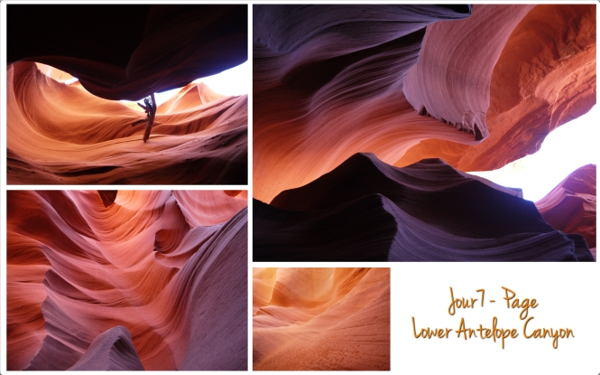 2013 - OA - J7 - Lower Antelope Canyon