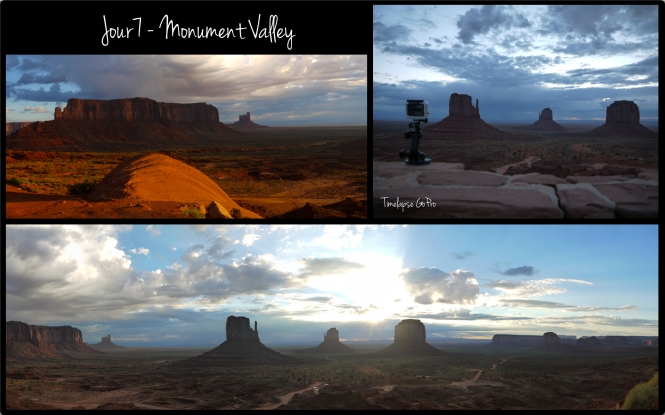 2013 - OA - J7 - Monument Valley