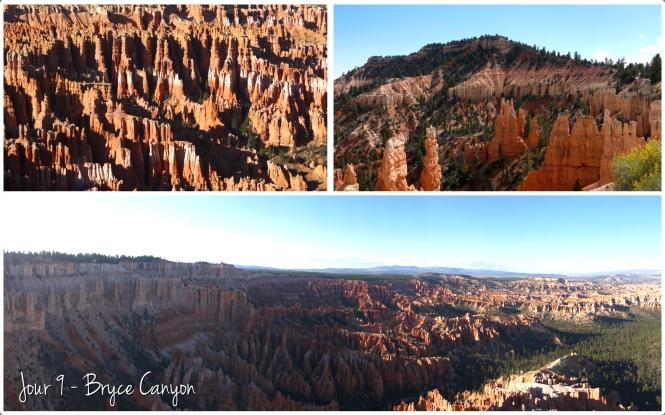 2013 - OA - J9 - Bryce canyon 2