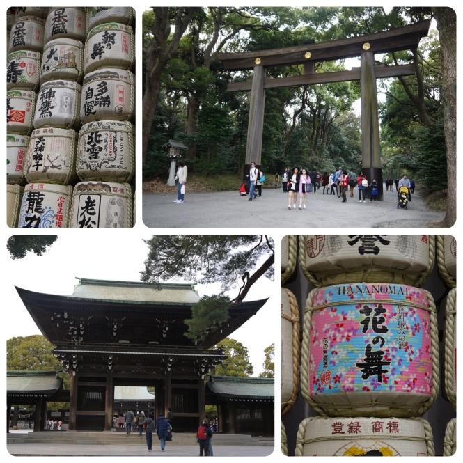 J12-Meiji