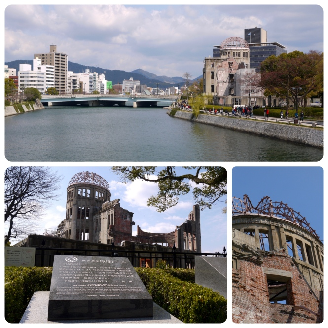 J5-Hiroshima1