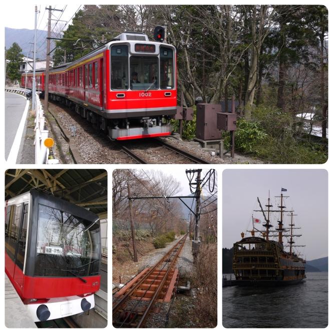 J11-Hakone2