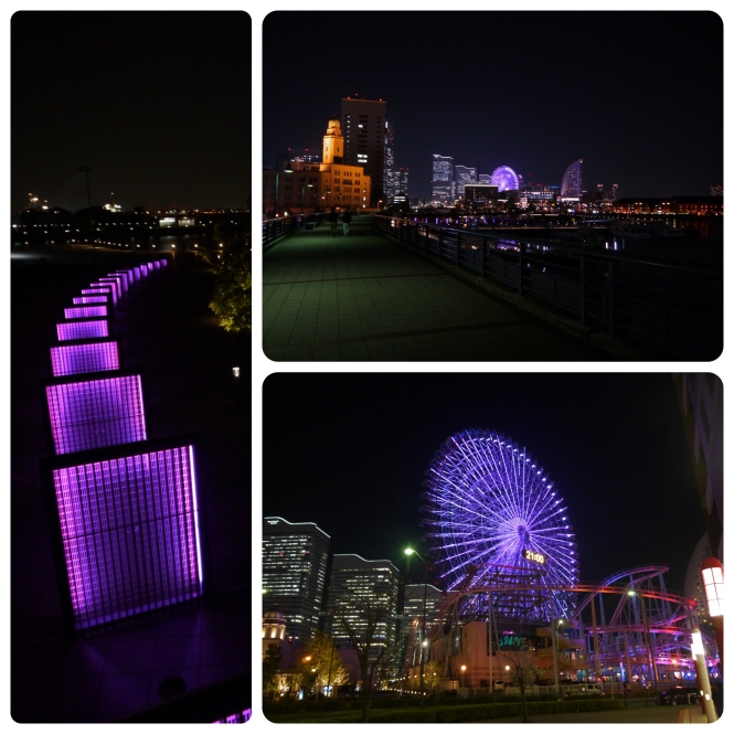 J11-Yokohama1