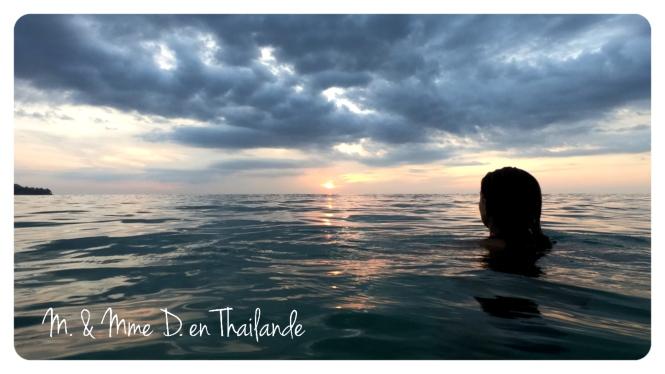 Thailande-Banniere.jpg