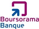 TDM_PREPARATIF_LOGO BOURSORAMA
