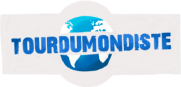 TDM_PREPARATION_LOGO TOURDUMONDISTE
