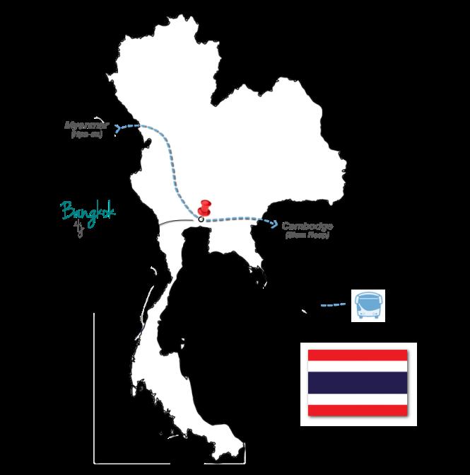 ITINERAIRE-THAILANDE-BANGKOK-4JOURS