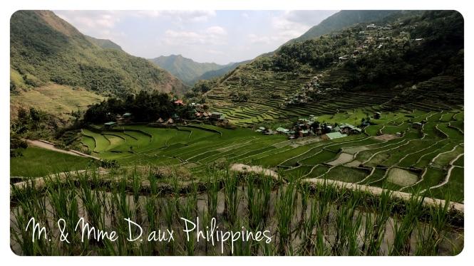 PHILIPPINES-BANNIERE3.jpg